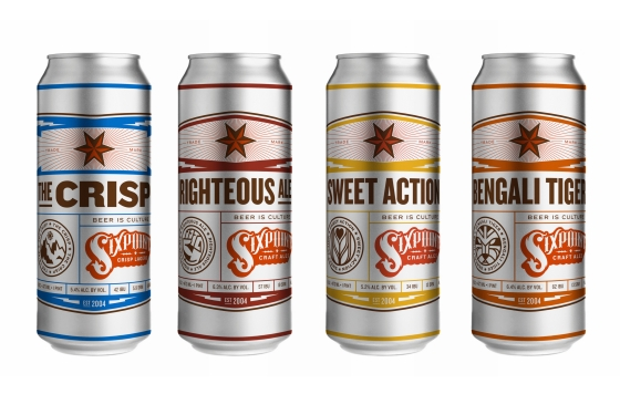 Sixpoint Cans are Here!