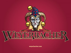 Weyerbacher Brewing Demo and Cheese Pairing